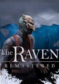 The Raven Remastered – фото обложки игры