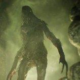 Скриншот Resident Evil 7: Biohazard – Изображение 11