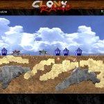Скриншот Clonk Rage – Изображение 9