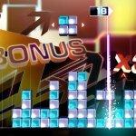 Скриншот Lumines: Puzzle Fusion – Изображение 5