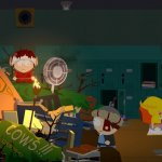 Скриншот South Park: The Stick of Truth – Изображение 62