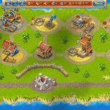 Скриншот Island Realms – Изображение 4