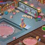 Скриншот Links to Fantasy: Trickster – Изображение 30