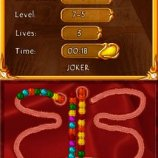 Скриншот The Dagger of Amon Ra – Изображение 2