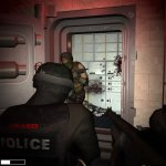 Скриншот SWAT 4 – Изображение 12