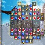 Скриншот Holiday Bonus – Изображение 1