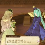 Скриншот Atelier Ayesha: Alchemist of the Ground of Dusk – Изображение 4