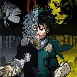 Скриншот My Hero Academia: One's Justice – Изображение 9