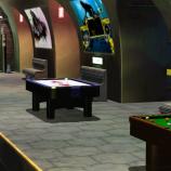 Скриншот Indoor Sports World – Изображение 4
