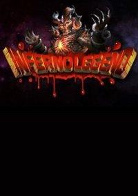 Inferno Legends – фото обложки игры
