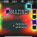 Скриншот Surge Deluxe – Изображение 1