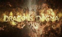 Dragon's Dogma. Дневники разработчиков