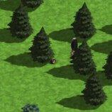 Скриншот Clockwork Empires – Изображение 2
