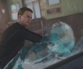 Разработчики Vampyr иLife IsStrange анонсировали новую игру Twin Mirror про амнезию и сверхсилы