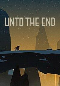 Unto The End – фото обложки игры