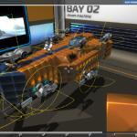 Скриншот Robocraft – Изображение 11