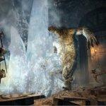 Скриншот Dragon's Dogma: Dark Arisen – Изображение 82