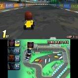 Скриншот Face Racers: Photo Finish – Изображение 8