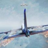 Скриншот Zombies on a Plane – Изображение 2