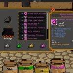 Скриншот Adventurer Manager – Изображение 13