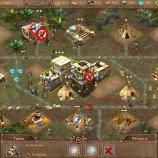 Скриншот Племя ацтеков – Изображение 1