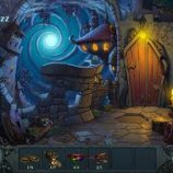 Скриншот Sphera: The Inner Journey – Изображение 1