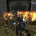 Скриншот Kingdom Heroes – Изображение 2
