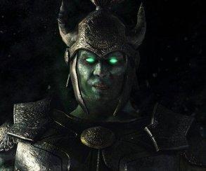 В Mortal Kombat X добавят бесплатные средневековые костюмы
