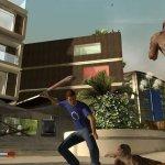 Скриншот Dead Island – Изображение 67