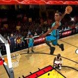 Скриншот NBA Jam – Изображение 1