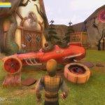 Скриншот Back to Gaya – Изображение 8