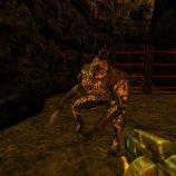 Скриншот Quake II: The Reckoning – Изображение 11