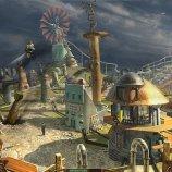 Скриншот Hidden Expedition - Devil's Triangle – Изображение 2
