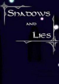 Shadows and Lies – фото обложки игры