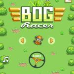 Скриншот Bog Racer – Изображение 2