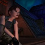 Скриншот Tomb Raider: The Angel of Darkness – Изображение 8