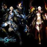 Скриншот Dragona – Изображение 7