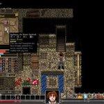 Скриншот Dungeons of Dredmor – Изображение 1