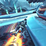 Скриншот Acro Storm – Изображение 7