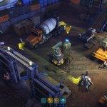 Скриншот XCOM: Enemy Within – Изображение 13