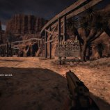 Скриншот Duke Nukem Forever – Изображение 3