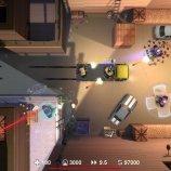 Скриншот Geneshift – Изображение 1