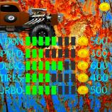 Скриншот Junkyard Racing – Изображение 7
