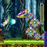 Скриншот Mega Man Zero/ZX Legacy Collection – Изображение 7
