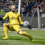 Скриншот FIFA 15 – Изображение 6