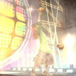 Скриншот Ready 2 Rumble Revolution – Изображение 40