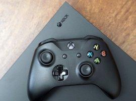 Слух: новый Xbox получит жесткий диск на1ТБ, графику Navi, трассировку лучей и16ГБ памяти GDDR6