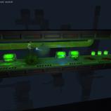 Скриншот Lockdown Protocol – Изображение 8