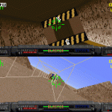 Скриншот Slipstream 5000 – Изображение 10
