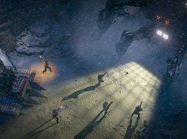 Авторы Wasteland 3 раскрыли ее системные требования. Сыграть сможет почти каждый!